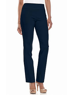 New Directions Millennium Pull-on Pants
