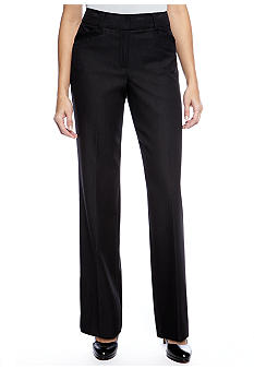 ND New Directions Madison Pant