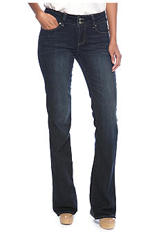 Paige Hidden Hills Boot Cut Jean