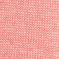 Cardigan Sweaters for Women: Posh Coral Kim Rogers Open Cardigan With Pointelle