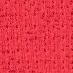 Sleeveless Shirts For Women: Lipstick New Directions Textured Knit High Slit Top