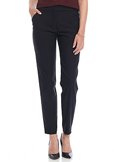 Sophie Max Stretch Twill Pants