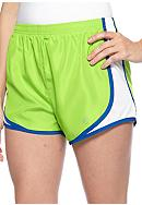 be inspired™ Running Short