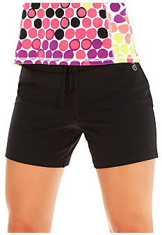 be inspired Basic Short