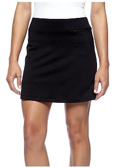 be inspired™ Basic Skort