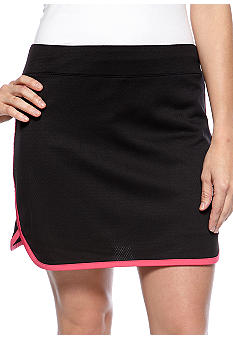 be inspired Fashion Skort