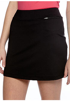 be inspired Basic Skort With Waist Band