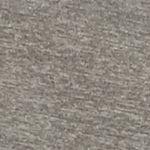 Women's Plus: Jackets & Vests Sale: Slate Grey be inspired Plus Size Heather Side Panel Set