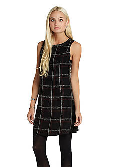 BCBGeneration Multi Way Dress