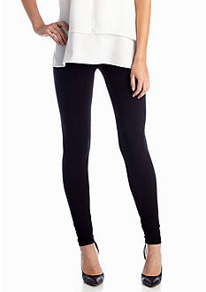 Splendid Basic Leggings