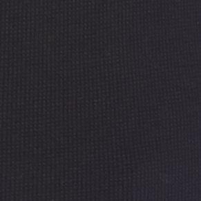 Splendid Tops: Black Splendid Solid Cold Shoulder Top