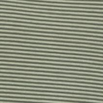 Layering Tees for Women: Aluminum Splendid Long Sleeve Tonal Strip Top