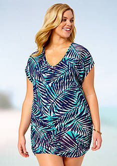 Plus Size Swimwear