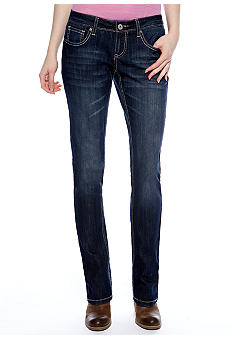 Red Camel Ava Super Stretch Skinny Jean