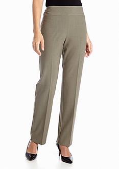 Kim Rogers® Trouser Pant