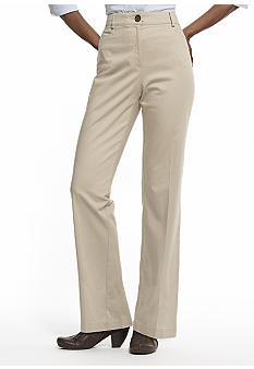 Kim Rogers Gap Free L Pocket Pant