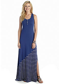 Threads 4 Thought™ Poppy Maxi Dress