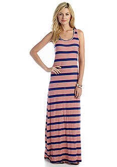 Threads 4 Thought™ Brynly Stripe Maxi Dress