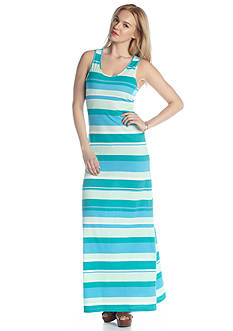 Threads 4 Thought™ Paula Knit Maxi Dress