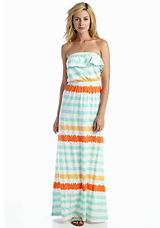 Threads 4 Thought™ Adina Maxi Dress