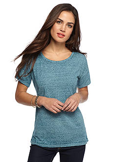 Threads 4 Thought Mindy Tee