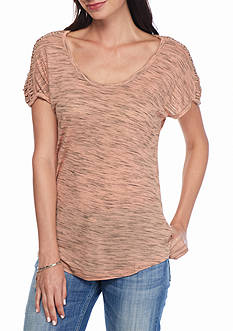 Threads 4 Thought™ Inessa Marled Tee