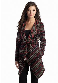 Women Shop Jackets Belk Com