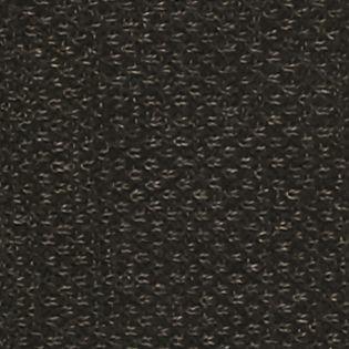 Women: New Directions Sweaters: Grey Combo New Directions Jacquard Border Hem Sweater Tunic