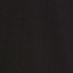 Plus Size Cardigans: Black Kim Rogers Plus Size Stitch Cardigan