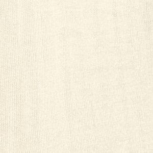 Plus Size Cardigans: Straw Kim Rogers Plus Size Stitch Cardigan