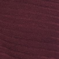 Petites: Kim Rogers Sweaters: Canterberry Kim Rogers Petite Short Sleeve Cardigan