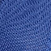 Petites: Kim Rogers Sweaters: Regatta Kim Rogers Petite Diamond Knit Cardigan Sweater