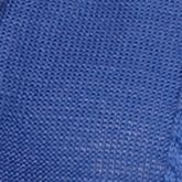 Petite Cardigans: Regatta Kim Rogers Petite Diamond Knit Cardigan Sweater