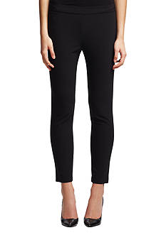 Kenneth Cole Khloee Pant