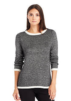 Kenneth Cole Samara Sweater