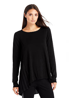Kenneth Cole Kendall Sweater