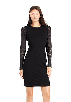 Kenneth Cole New York Trudy Dress