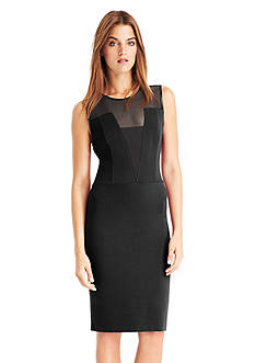 Kenneth Cole Eleanore Dress