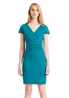 Kenneth Cole Chantal Dress
