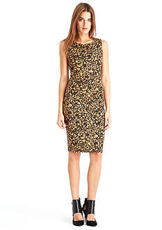 Kenneth Cole Hilary Dress