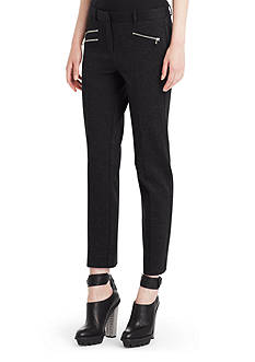 Kenneth Cole New York Alison Pant