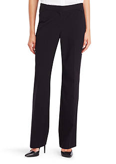 Kenneth Cole Mila Pant