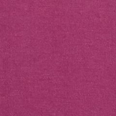 New Directions Women's Plus Sale: Magenta New Directions Plus Size Long Sleeve Drape Hatch Knit Top