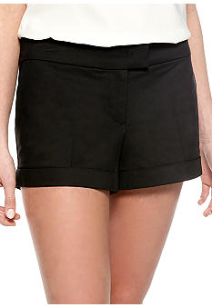 Jessica Simpson Russel Tailored Short