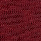 Juniors: Pullovers Sale: Cranberry Spice Pink Rose Intarsia Icon Sweater