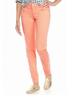 Celebrity Pink Eversoft Skinny Jeans