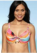 Maidenform Beach In A Flash Bra Top