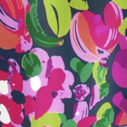 Small Wallets & Accessories: Wild Confetti Lilly Pulitzer Lilly's Lagoon Double Wall Tuumbler