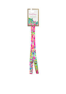 Lilly Pulitzer Sunglass Strap