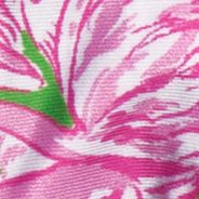 For The Home: Lilly Pulitzer Gifts: Pink Colony Lilly Pulitzer Headband